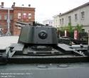 Танк БТ-7