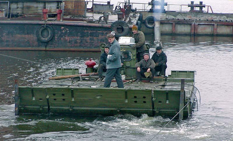 otvaga2004_ponton_099
