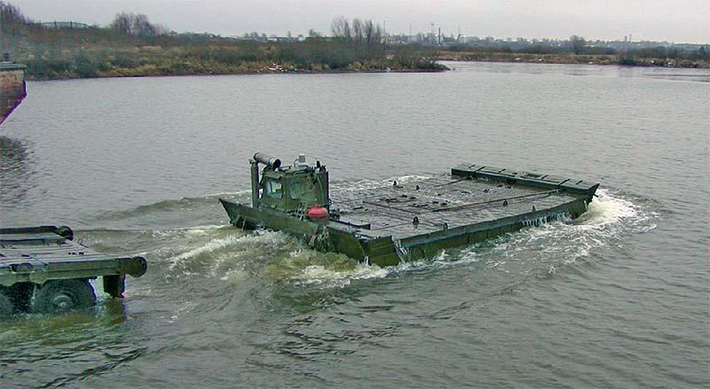 otvaga2004_ponton_105