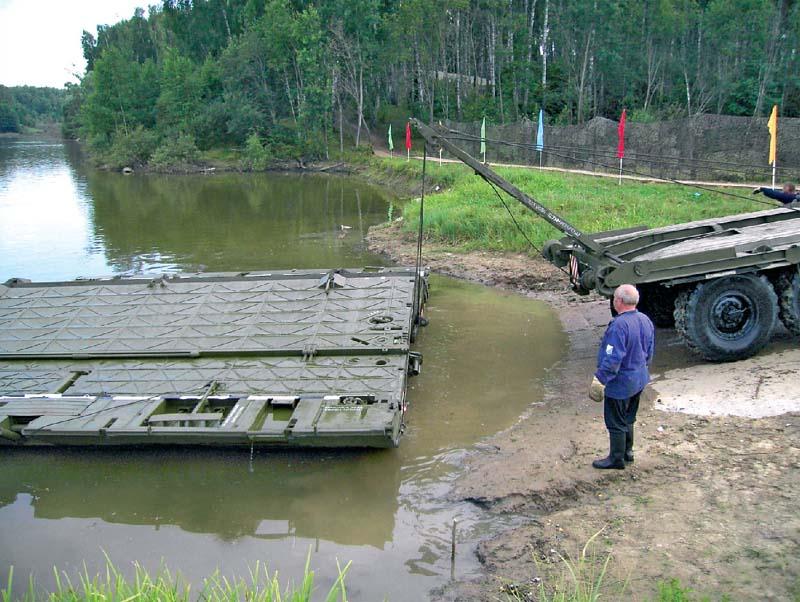 otvaga2004_ponton_115