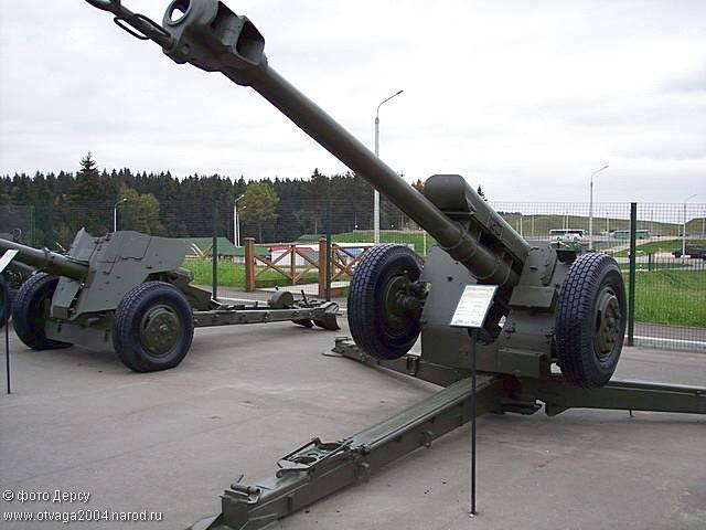 stalin_032