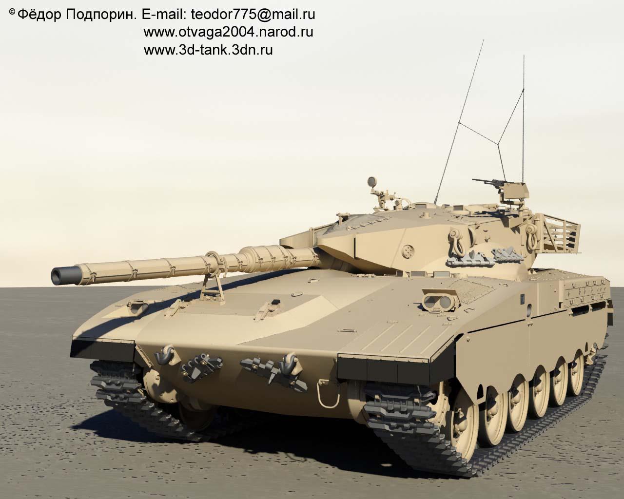 merkava-teodor775-otvaga2004-102