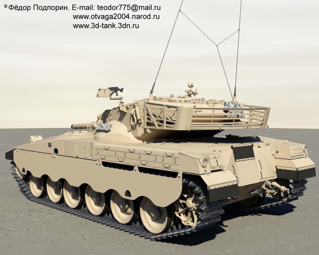 merkava-teodor775-otvaga2004-104