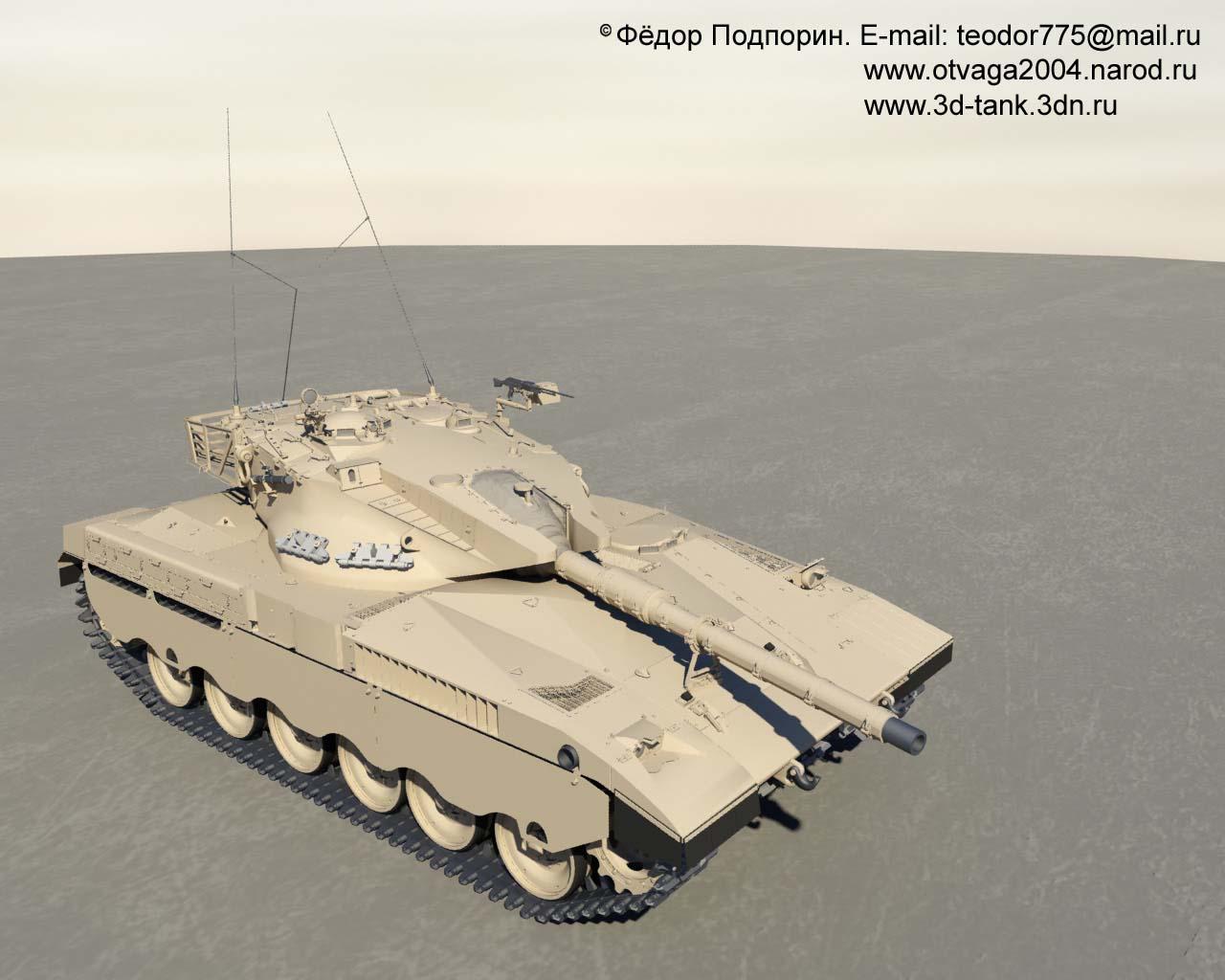 merkava-teodor775-otvaga2004-107