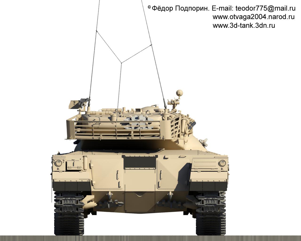 merkava-teodor775-otvaga2004-109