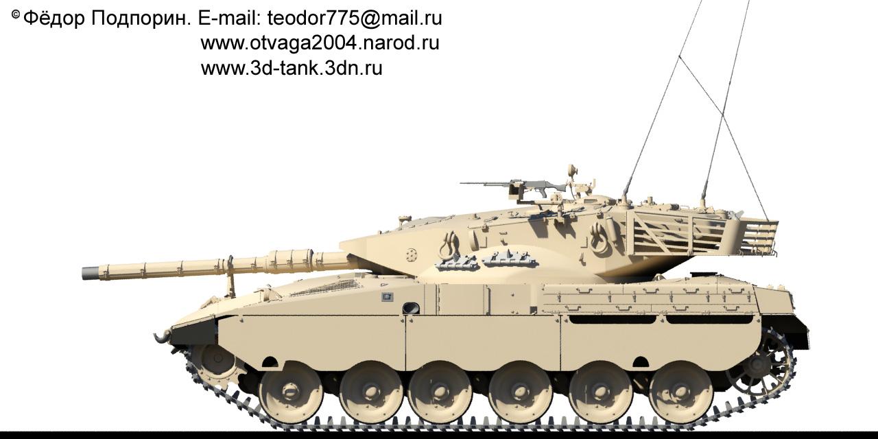merkava-teodor775-otvaga2004-110