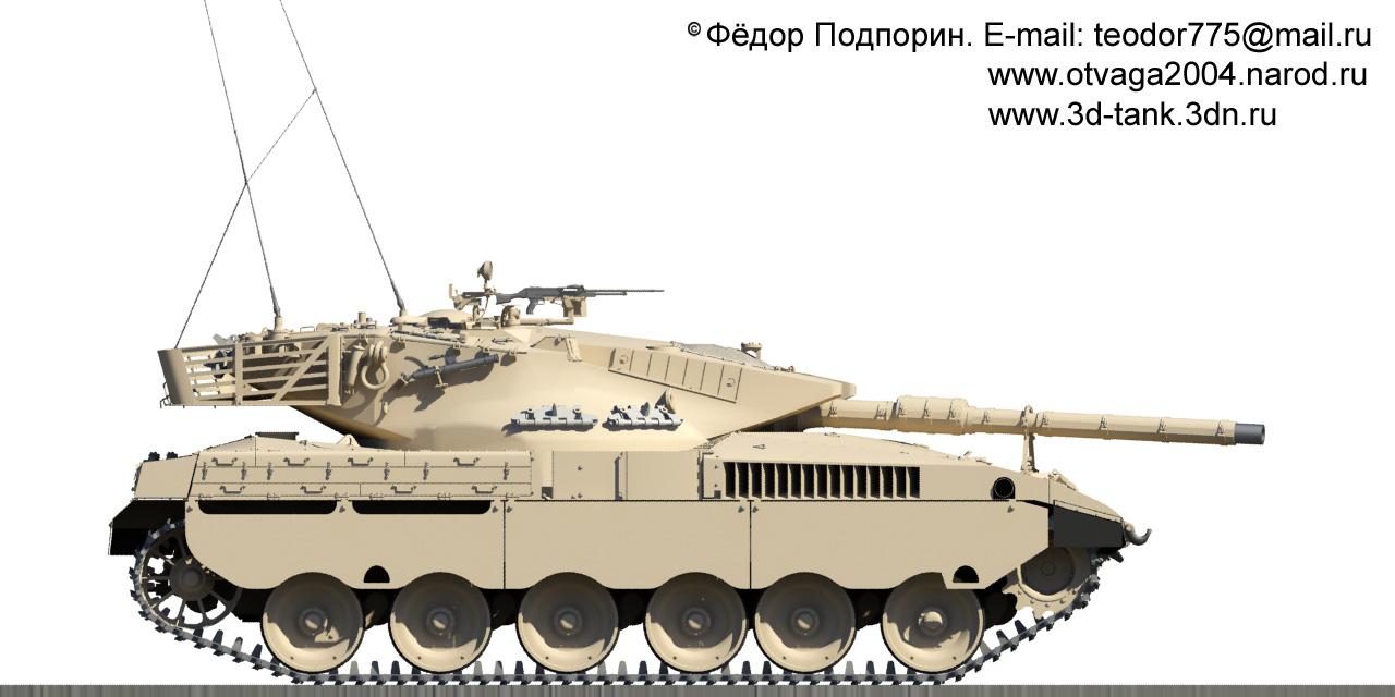 merkava-teodor775-otvaga2004-111