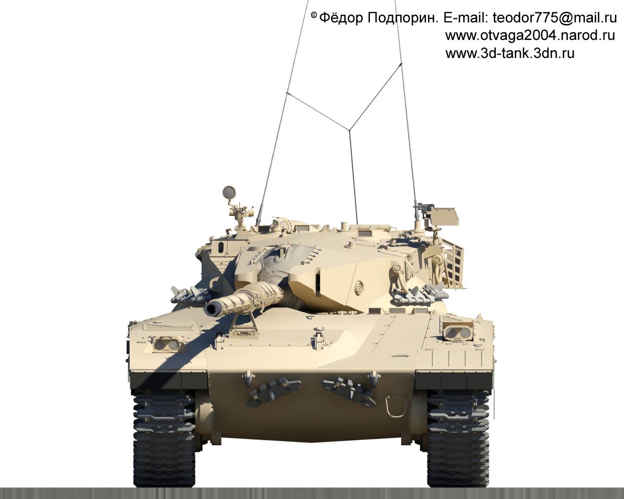 merkava-teodor775-otvaga2004-112