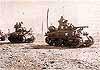 Зарубежные сухопутные войска (до 1945 г.)