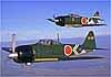 Зарубежная авиация (до 1945 г.)
