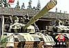 Под видом нового танка китай выдает свой старый Тип 96