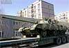 Китай продолжает эксперименты, улучшая характеристики танков