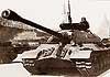 Танк ИС-3 хотели лишить имени «Иосиф Сталин»