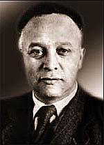 А.И. Шпайхлер