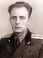 В.Н. Венедиктов