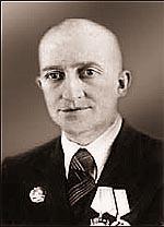 А.В. Колесников