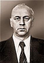Ю.Н. Кондратьев