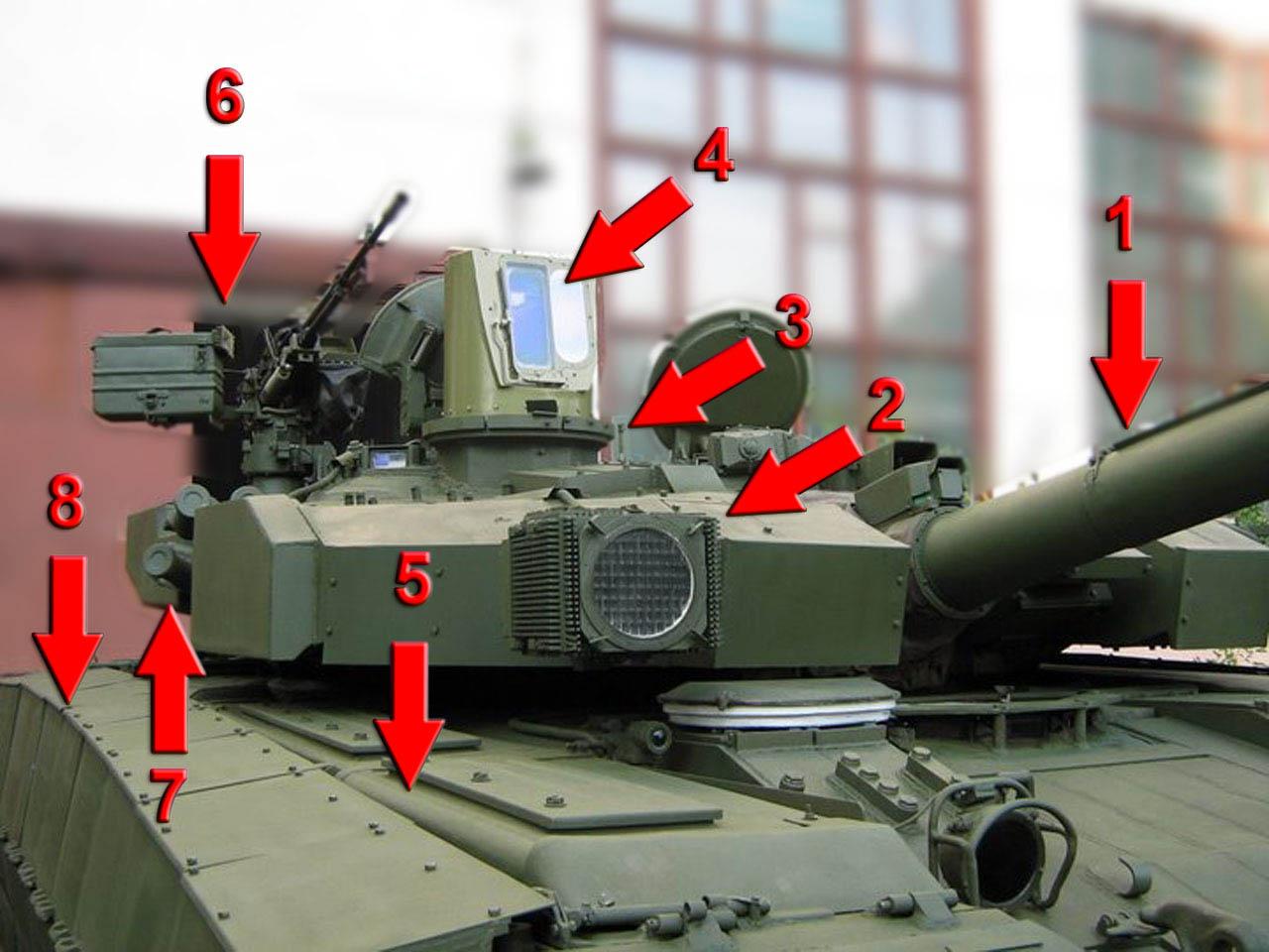 artillery_02