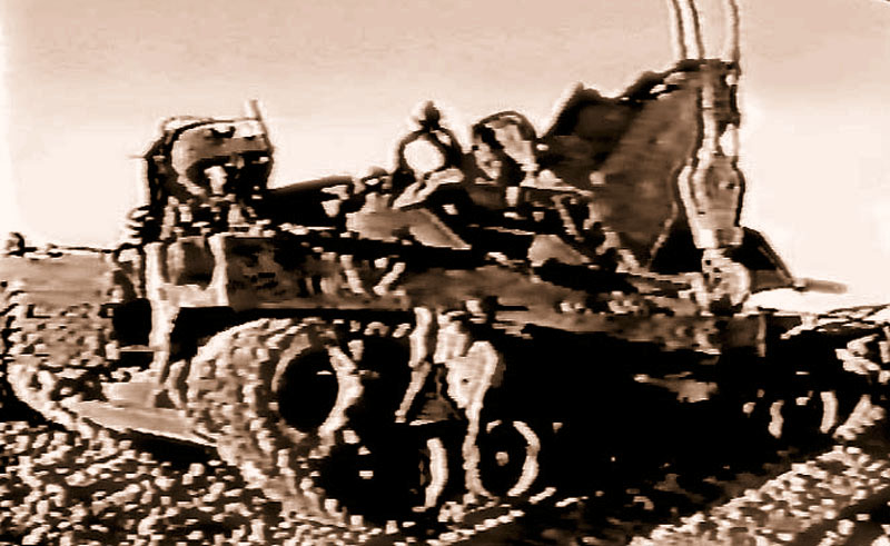 artillery_04