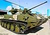 Отказавшись от закупок БМД-4М, необходимо модернизировать оставшиеся боевые машины пехоты третьего поколения
