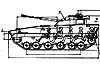 «Курганец-25»: лучшая в мире БМП станет основой для целого семейства бронемашин