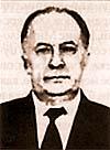 Б.М.Гинзбург