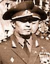 М.М.Зайцев