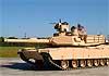 В Ираке продолжается «избиение