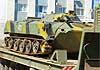 Минобороны планирует модернизацию боевых машин десанта