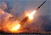 Почему российские ТОС-1А хуже иракских?