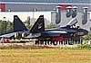 Фото секретного самолета F-60: Китай начинает испытания еще одного стелс-истребителя?