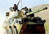 Белорусской армии придется закупать китайские