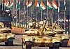 Россия сделает индийские Т-90