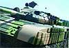 Двойники Т-72 и другой военной техники спасут настоящие машины от высокоточного оружия