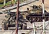 100x70-syria