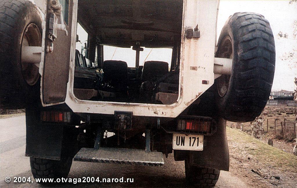 otvaga2004_abhaz_10