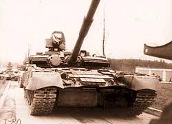 otvaga2004_tank1