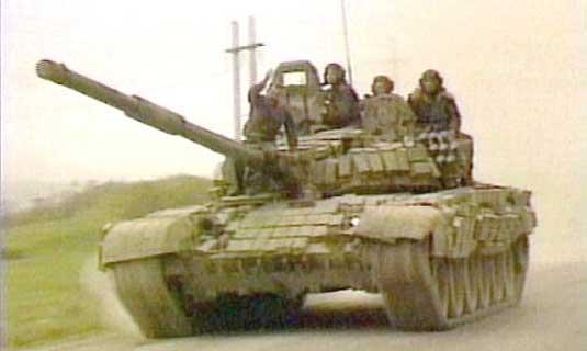 otvaga2004_tanki02