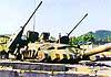 Т-72М2