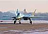 Российский самолет пятого поколения Т-50 получит улучшенную авиапушку