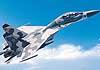 Еще 30 многоцелевых истребителей Су-30СМ поступят на вооружении ВВС России