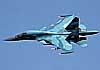 Российские ВВС получат 10 новых «тридцатьчетверок»