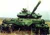 Харьковские Т-64: от Приднестровья до Афганской границы