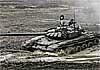 В 2012 году Российская армия продолжила освоение модернизируемых танков Т-72БМ