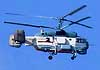 Вертолетные новости Приморья