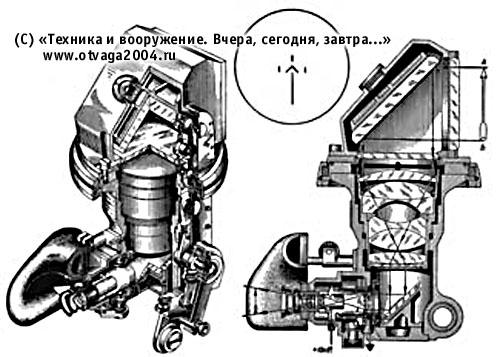 http://otvaga2004.ru/wp-content/uploads/2012/12/otvaga2004_bm08_07.jpg