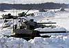 Российские десантники смогут скоро опробовать первые 10 БМД-4М