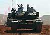 100x70-chinese-tank3