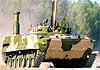 Боевая машина морской пехоты: в России, возможно, появится новый вид бронетехники