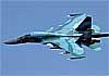 Сирийская кампания приведет к закупкам Су-34 иностранными ВВС